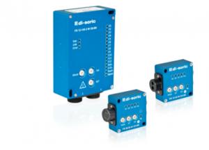 Fibre-optic Cables/Amplifiers & Colour & Surface sensors