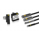 di-soric Automation Sensors