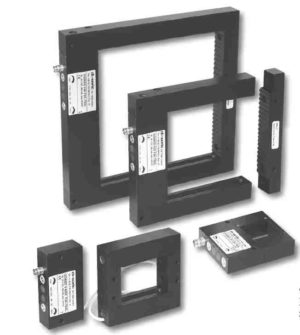 di-soric Frame Light Barriers
