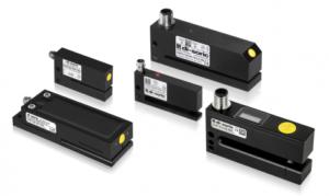 di-soric Label Sensors