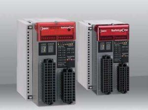 IDEC FS1A Safety Controller