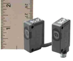 IDEC SA1E-X Miniature Photoelectric Sensors