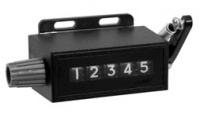 Redington Model 20 – Medium Duty Stroke Counter