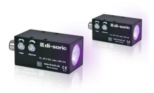 di-soric UV Lights