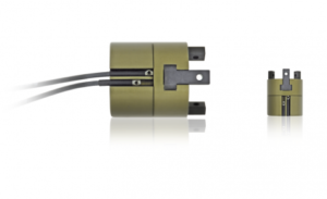 di-soric Sensors for Gripper Systems