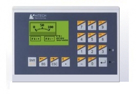 HITECH PWS6300S-S HMI/Touch Screen/Human Machine Interface