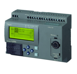 IDEC SmartAXIS Pro/Lite
