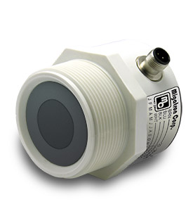 Migatron RPS-409A-2P Self Contained Sensor