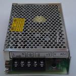 MW SUNWOR Single Output Switching Power Supply