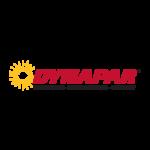 Dynapar