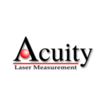 acuity-laser