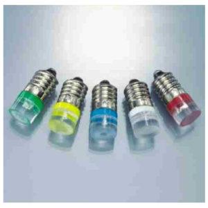 Fox- LED Industrial