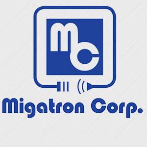 Migatron