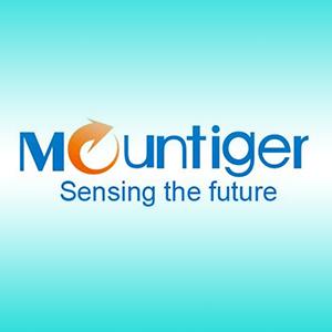 Mountiger