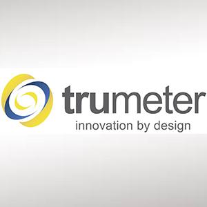 TRUMETER/ REDINGTON